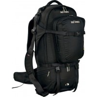 1568200-tatonka-great-escape-60-with-detachable-daypack-picture-big