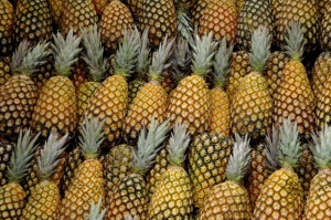 215_pineapplefruit-940x626