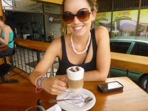 My Coffee La Fortuna (2)